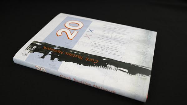 20 ctn book